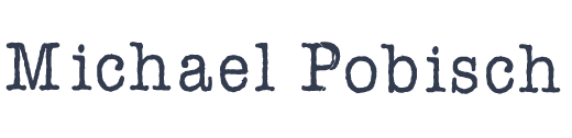 M.P. Musiker Logo